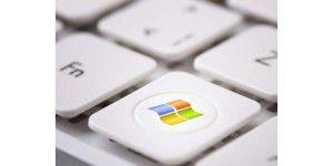 Die besten 64-Bit-Apps für Windows 7 gratis