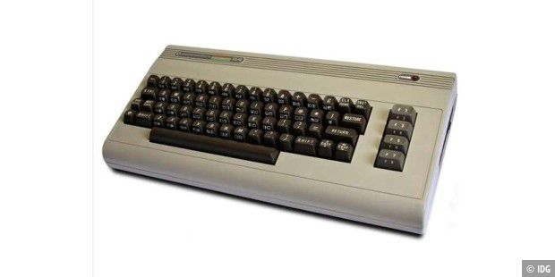 Bild: berlinc64club.de