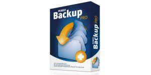 PC-WELT Backup Pro - jetzt 30 Tage gratis testen