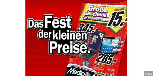 Kleine Gefriertruhe Media Markt : media markt angebote kleine preise im check pc welt ~ Bigdaddyawards.com Haus und Dekorationen