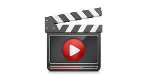 Pfiffige Gratis-Mediaplayer für Windows