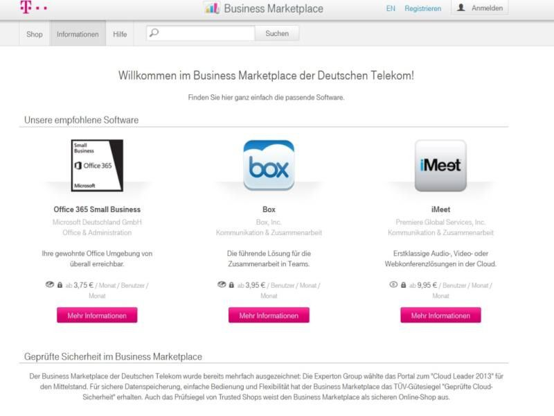 telekom rechnung business rechnungsvorlage online online. Black Bedroom Furniture Sets. Home Design Ideas