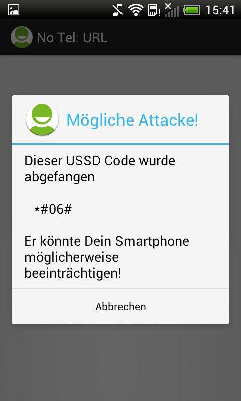 Fabulous Geheime Befehle für Android ausprobiert - PC-WELT IU71