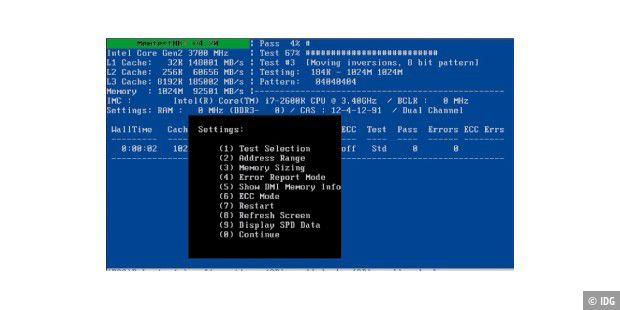Windows 81 Typische Fehlerquellen Aufspüren Pc Welt