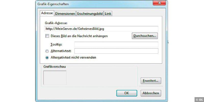 suche nach telefonnummern deutschland