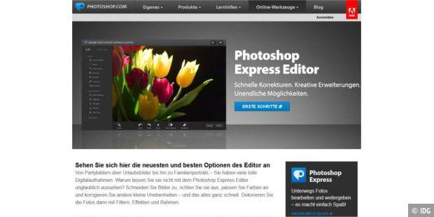 Adobe Photoshop kaufen | Fotos, Bilder und Designs …