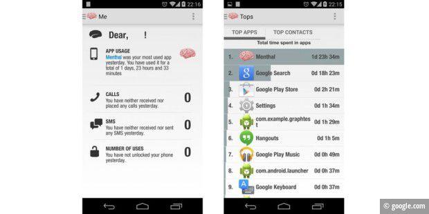 Tipps für einen gesunden Umgang mit dem Handy