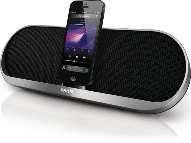 Spotify und co auf der stereoanlage im wohnzimmer h ren pc welt - Audio anlage wohnzimmer ...