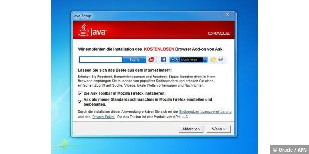 Neustes java update 64 bit  Java SE 8 Update 111 (64  2019-07-10