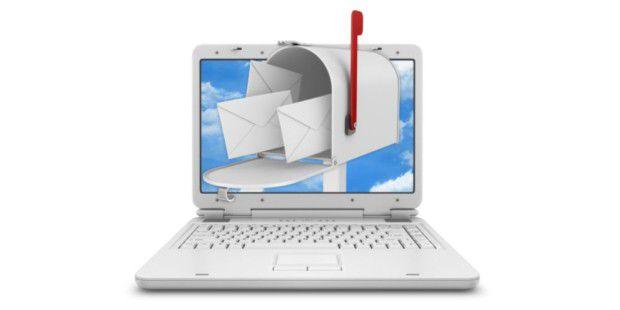 ratgeber windows mail haben post