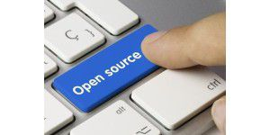 Open Source in Zeiten der NSA