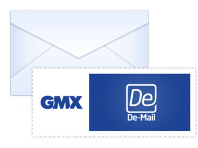 kostenlose de mail