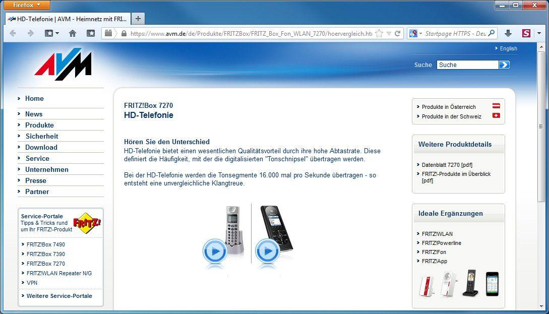 IP-Telefonanschluss - das sind die Vor- und Nachteile - PC-WELT