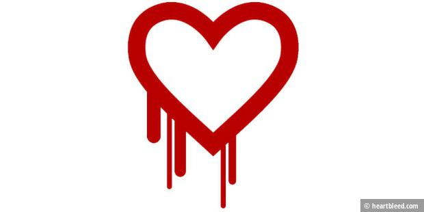 Heartbleed reloaded?