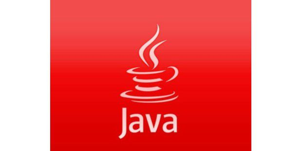 Java Software Development Kit - kostenloser Download