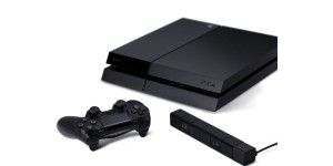 Firmware:Playstation 4 (Update)