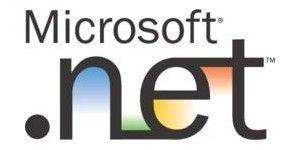 Microsoft .NET Framework 4