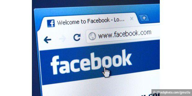 f19cb908046f15 In den Einstellungen Ihres Facebook-Kontos können Sie angeben