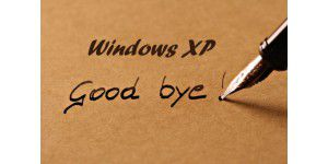 Windows-XP-Updates bis 2019 dank Registry-Trick