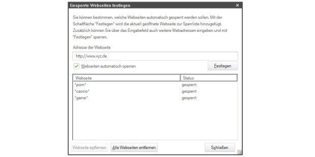 telekom browser 7.0