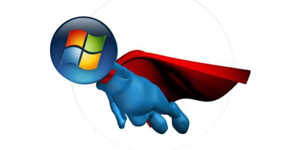 Windows-Tuning leichtgemacht mit Freeware-Tools