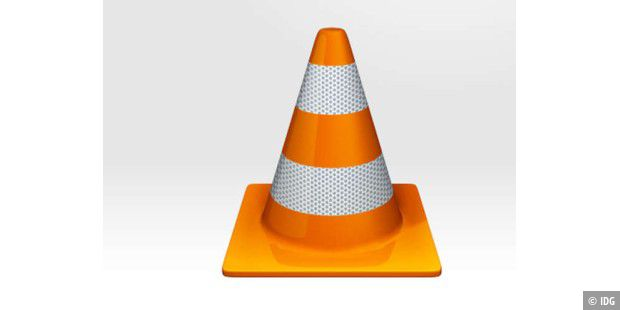VLC Media Player 2.0 ist erschienen