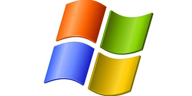 Nervige Windows-Funktionen unter Kontrolle