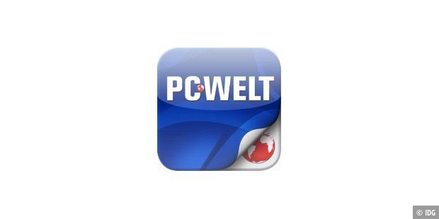 PC-WELT-Apps