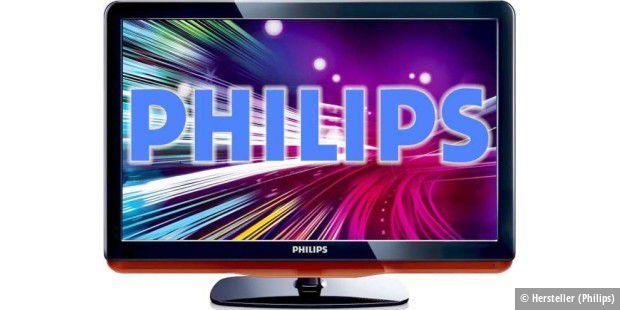 Kleine Fernseher Im Vergleichstest Pc Welt