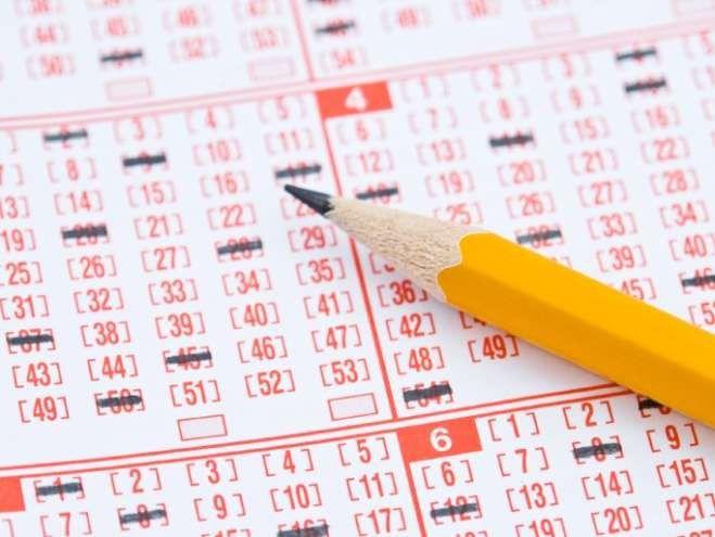 Lottoknacker Erfahrung