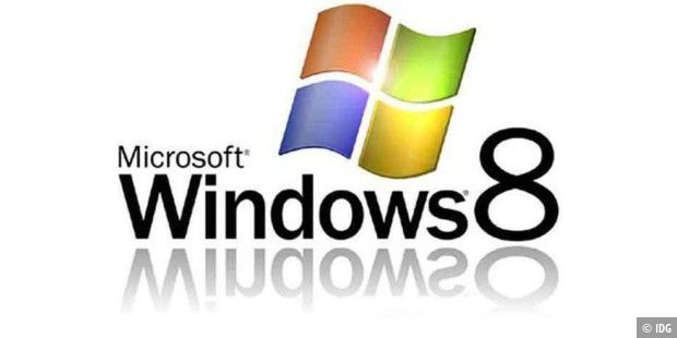 Windows-8-Keynote