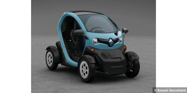 elektro auto plug in teil und voll hybrid fahrzeug. Black Bedroom Furniture Sets. Home Design Ideas