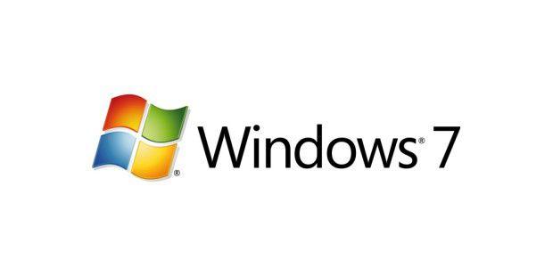 Windows 7 unterstützt die TRIM-Funktion von SSDs