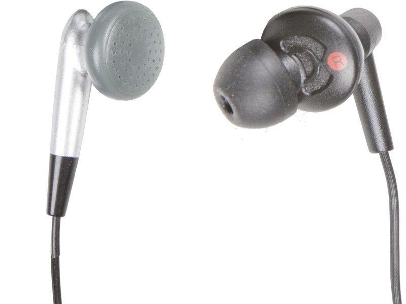 Neun MP3-Player im Test - PC-WELT