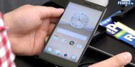 Video: Oppo Find 7 - Unboxing & Hands-on