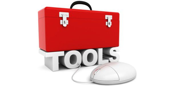 PC-WELT Fix-it Tools