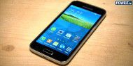 Video: Samsung Galaxy S5 Mini im Hands-on
