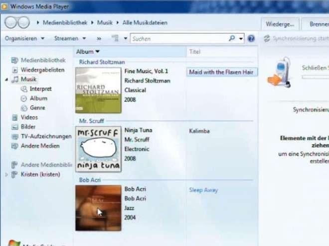 windows media player 12 download windows 7 64 bit deutsch kostenlos