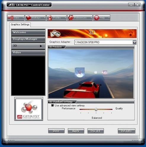 AMD Radeon ドライバダウンロード | 株式会社アスク