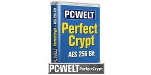 PC-WELT-PerfectCrypt