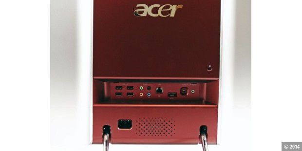 ACER Z5610 DRIVERS FOR MAC DOWNLOAD