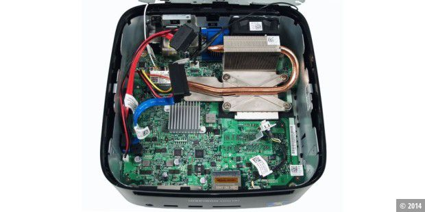 DELL INSPIRON ZINO HD 410 AMD CHIPSET DRIVER FOR WINDOWS 8