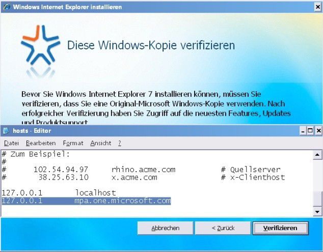 Internet explorer 8 32 xp kofc6810 us
