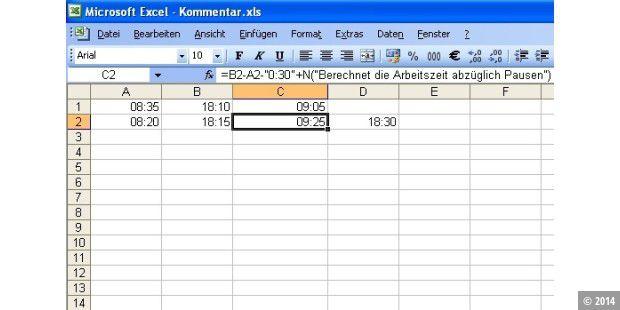 Excel Formeln Arbeitsblatt übergreifend: Microsoft excel so schützen ...
