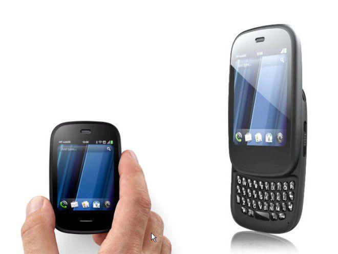 smartphones mehr leistung und einfache bedienung pc welt. Black Bedroom Furniture Sets. Home Design Ideas