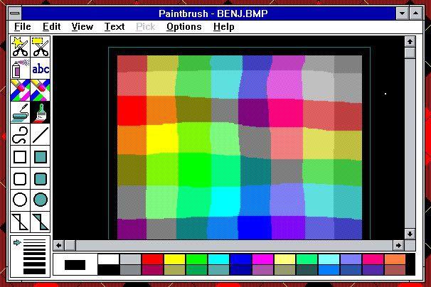 Tasklist, Paintbrush, Multimedia - PC-WELT