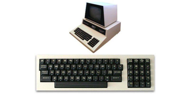 So Reparieren Sie Defekte Tastaturen Pc Welt
