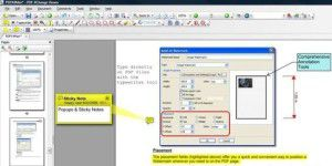 PDF-Reader: PDF- XChange Viewer