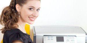 Diese Programme sparen Tinte & Papier