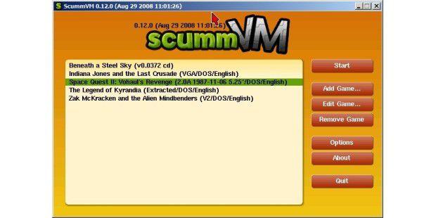 1_scumm0